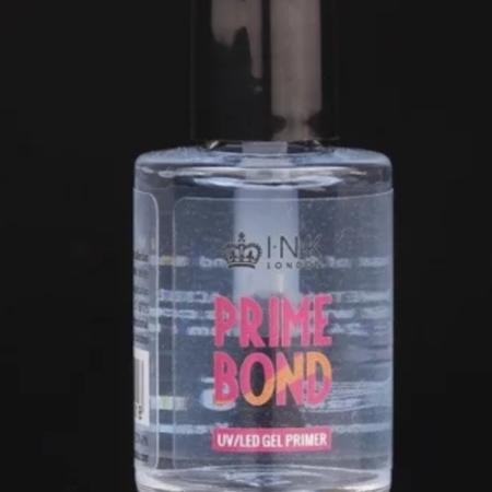 Prime - Bond - ZUUR