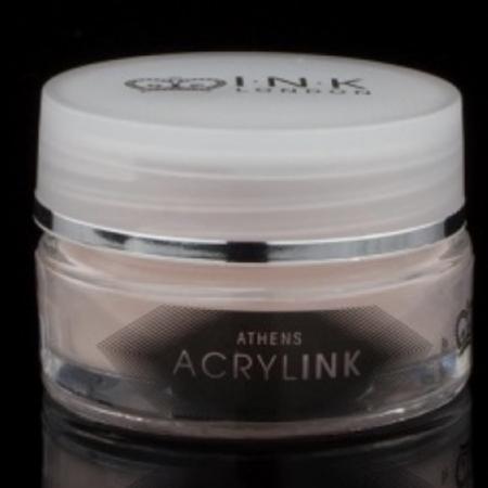 Acrylink - Athens 10gr