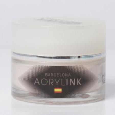 Acrylink - Barcelona 40gr