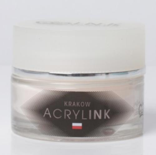 Acrylink - Krakow 40gr