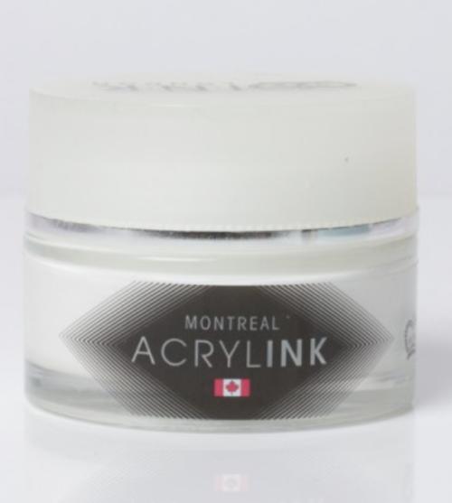 Acrylink - Montreal 40gr