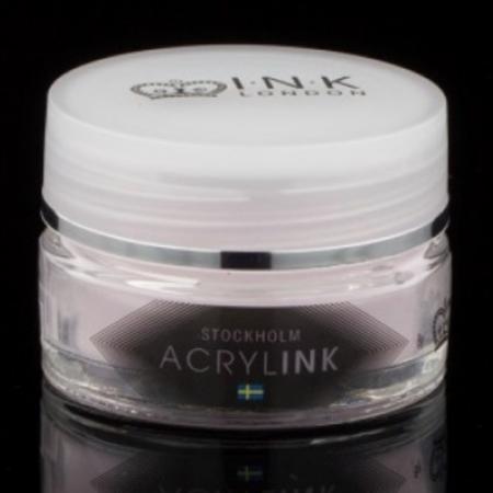 Acrylink - Stockholm 10gr