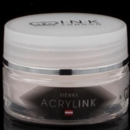 Acrylink - Vienna 10gr