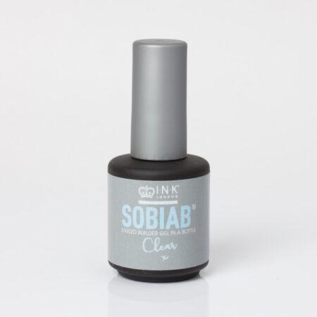 SOBIAB® - Clear