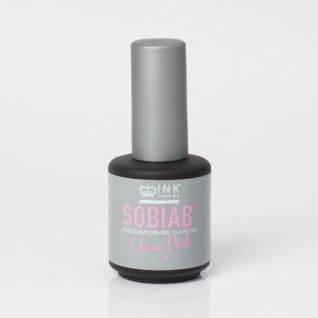 SOBIAB® - Clear Pink