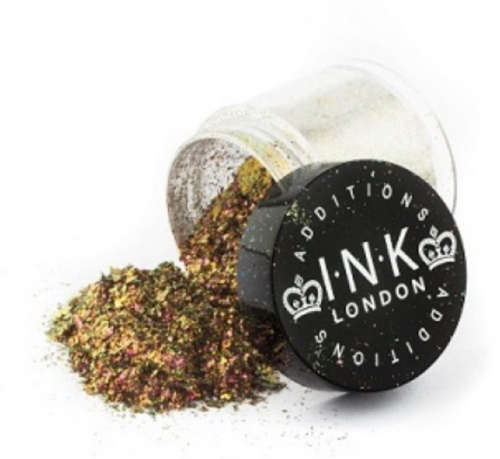 Ink Additions - Heather 1g
