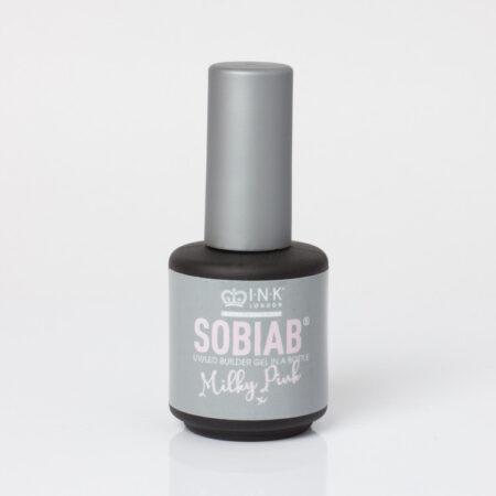 SOBIAB® - Milky Pink