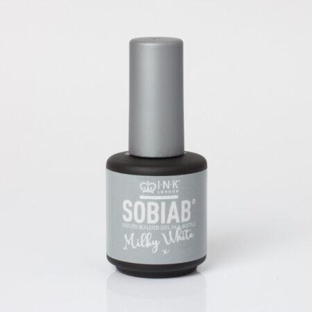 SOBIAB® - Milky White