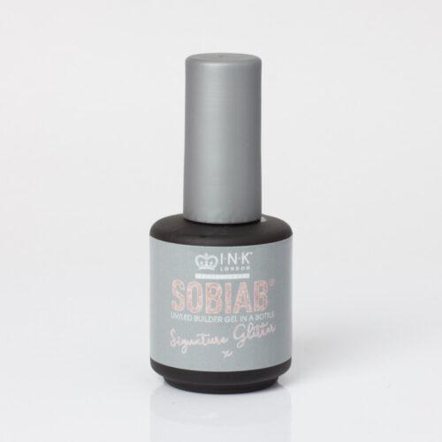 SOBIAB® - Signature Glitter