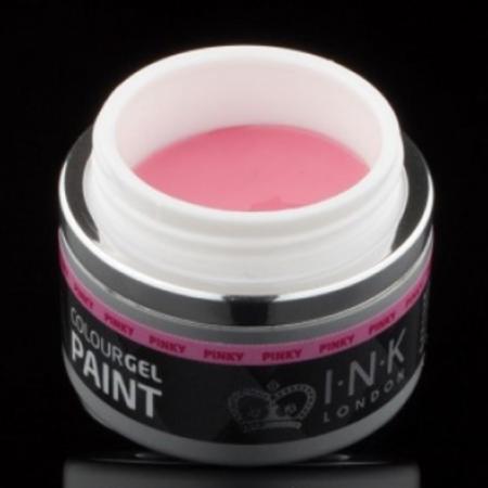 Paintgel - Pinky