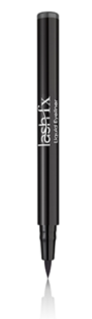 Lash FX Eyeliner Pen - Black