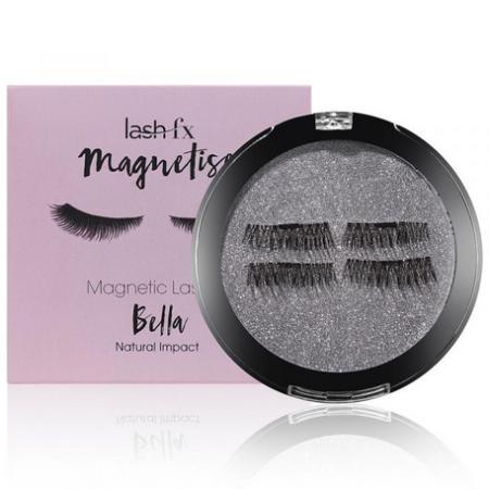 Bella (2 Magneten)