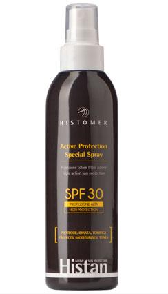 Histomer SPF 30