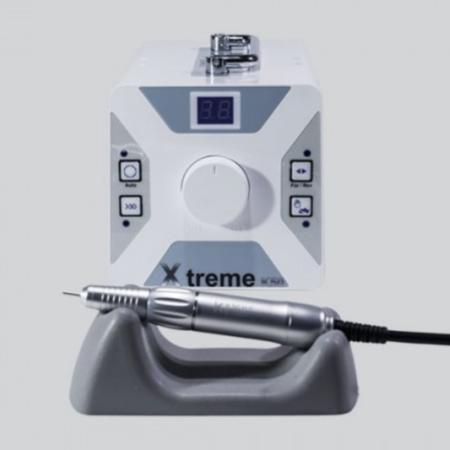 Xtreme K50