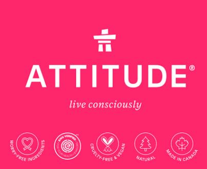 Westhetique Attitude
