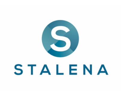 Stalena - Staleks