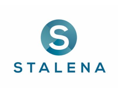 Westhetique Stalena