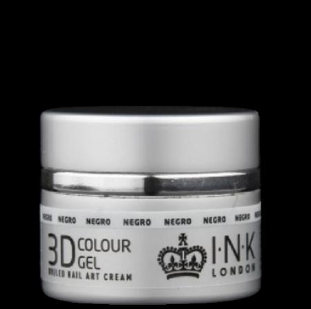 3D Paintgel Ink London Wes'thetique