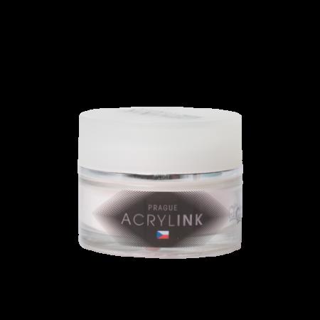 Acrylink - Prague 40gr Ink London Wes'thetique