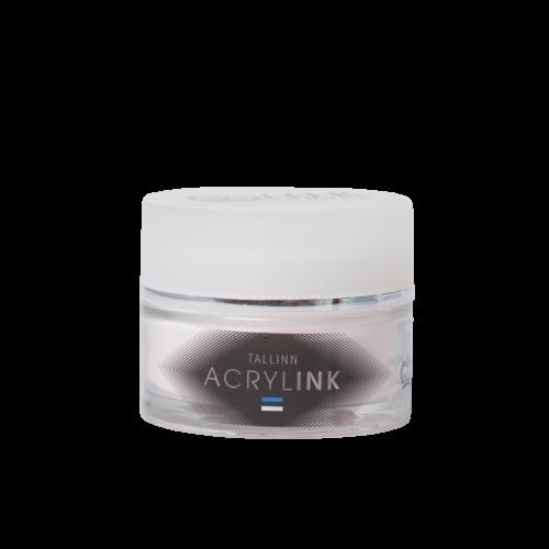 Acrylink - Tallinn 40gr Ink London Wes'thetique