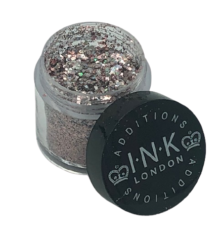 Ink Additions - Aria Ink London Wes'thetique