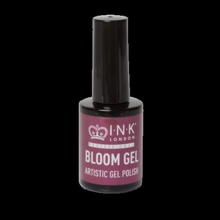 Bloom Gel Ink London Wes'thetique