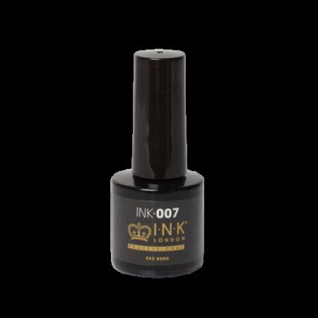 Bond 007 - XXX - ZUURVRIJ Ink London Wes'thetique