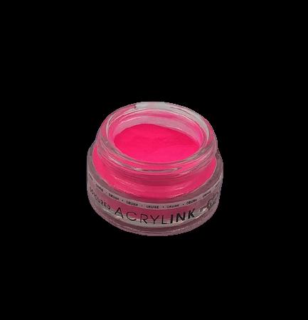color-poeder-acryl Coloured acryl powder Ink London Wes'thetique