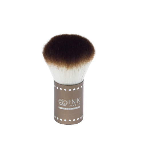Dusty - Soft Dust Brush Ink London Wes'thetique