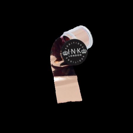 Foil - Emmie Ink London wes'thetique