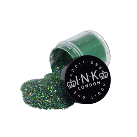 Ink Additions - Frankie Ink London Wes'thetique
