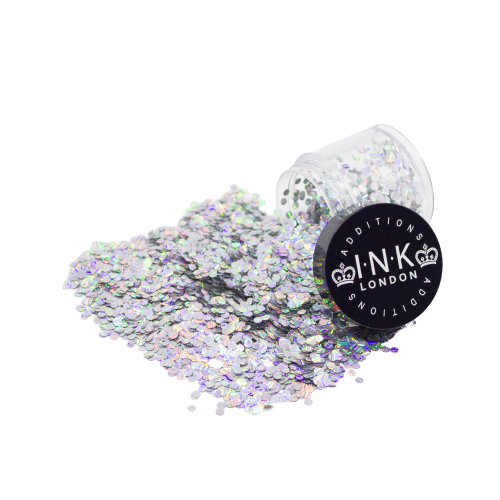 Ink Additions - Joy Ink London Wes'thetique