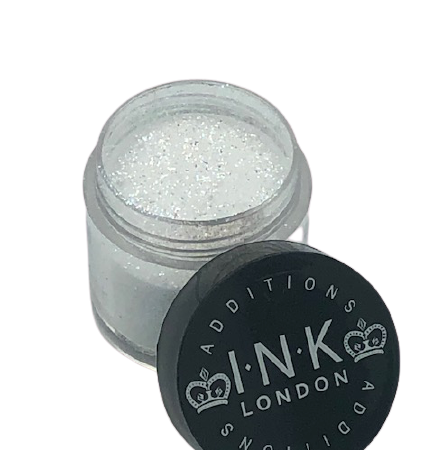 Ink Additions -Mermaid Kate Ink London wes'thetique