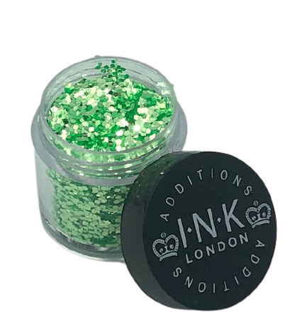 Ink Additions - Leoni ink london wes'thetique