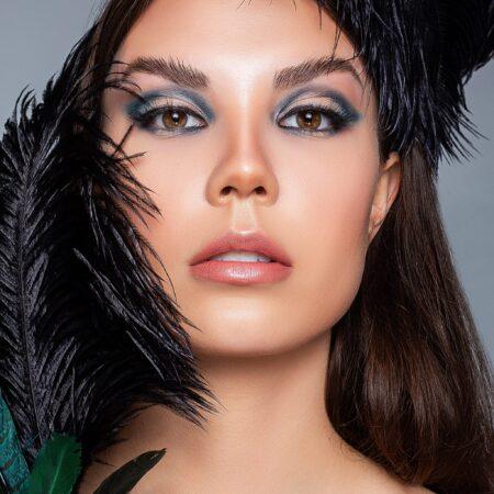 Make up Prive Training Heusden-Zolder Wes'thetique