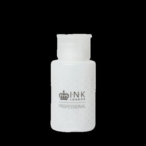 INK - Pump Dispender - LEEG Ink London Wes'thetique