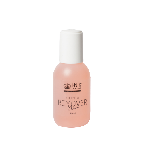 Hybrid Remover - Summer Fruits - Mini Ink London Wes'thetique