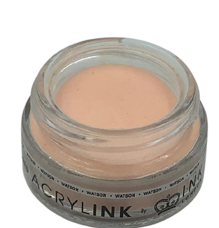 Ink London wes'thetique color acryl poeder