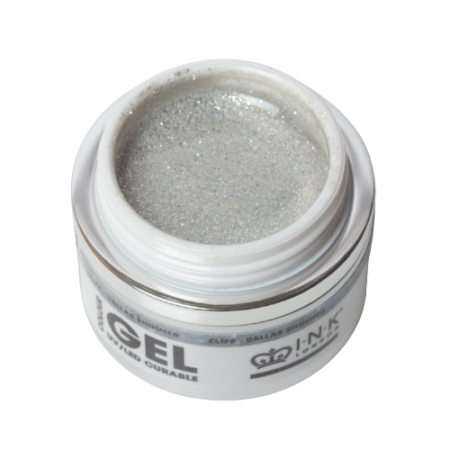 Dallas Shimmer Cliff Ink London Wes'thetique