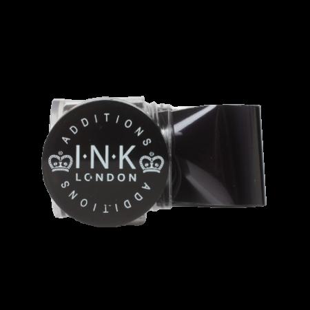Foil - Wren Ink London wes'thetique